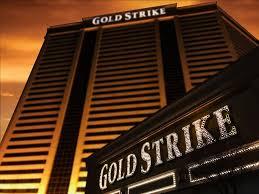 Gold Strike Buffet Tunica by Gold Strike Casino Resort In Robinsonville Tunica Hotel Rates
