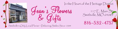 wedding flowers kansas city wedding flowers funeral flowers all occasion flowers sympathy