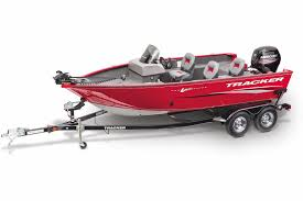 2015 tracker pro guide v 175 sc power boats outboard appleton