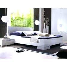 chambre adulte moderne pas cher lit adulte design pas cher lit pas chere modele decoration chambre