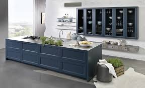 monter sa cuisine ikea cuisine monter sa cuisine ikea avec bleu couleur monter sa cuisine
