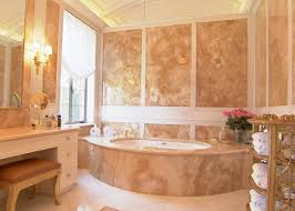 Bathroom Countertop Ideas by Granite Bathroom Countertop Options Hgtv