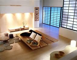 home decor japan japanese style living room style furniture home decor japanese