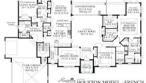 traditional floor plans www peterelbertse com wp content uploads 2018 04 t