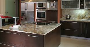 what is a kitchen island kitchen island designs what you need to granite