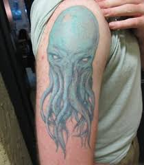 15 amazing octopus tattoo designs slodive