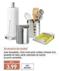 produit cuisine aldi promotion accessoire de cuisine produit maison aldi d