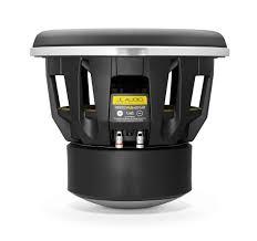 jl audio subwoofer home theater amazon com jl audio 13w7 13 1 2 inch w7 subwoofer car electronics
