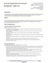 resume headline for freshers what is resume headline for freshers u2013 foodcity me