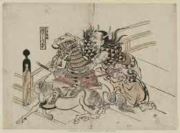 10 horrifying demons and spirits from japanese folklore mental floss