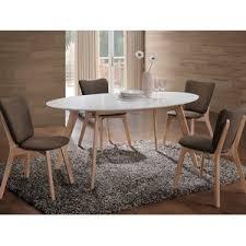 Scandinavian Dining Tables Wayfaircouk - Scandinavian kitchen table