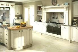 for floor refrigerator tray for floor best compact refrigerator floor tray