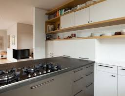 Kitchen Cabinets Oakland Ca Kitchen Of The Week Oakland Family Kitchen By Medium Plenty
