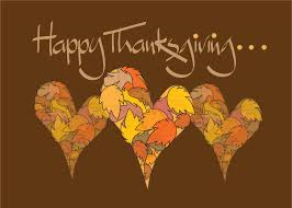 thanksgiving email cards spanish thanksgiving ecards bootsforcheaper com