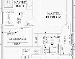 ada house plans valine