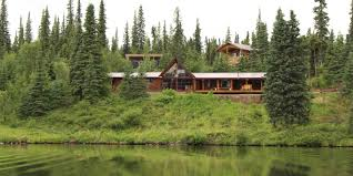 Anchor Motel And Cottages by Anchorage Lodges Anchorage Resorts Visit Anchorage