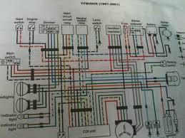 yfz 450 wire harness joe barden wiring diagram