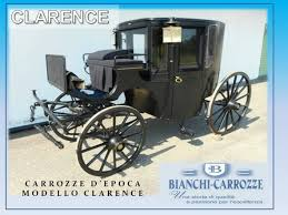 bianchi carrozze carrozze cavalli 篏 novit罌 窶ヲ in carrozza