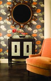 41 best orange images on pinterest home living room ideas and playing with the color orange in the home can seem like one of those modern interior design ideas that could easily go awry while there are wonderful
