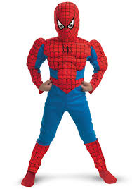 spazm animated halloween prop collection spiderman halloween costumes pictures spider man