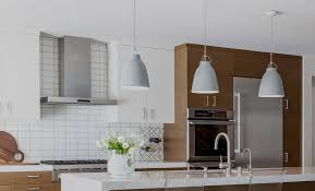 100 mini pendant lights over kitchen island countertops