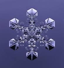 32 qhd 1440p and hd 1080p snowflake wallpapers in time for the