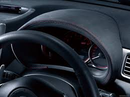 subaru wrx custom interior subaru impreza wrx sti carbon concept 2010 picture 4 of 4