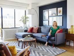 Nixon Sofa At Home With Kelsey Nixon Food Network