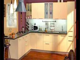 godrej kitchen interiors godrej kitchen interior images godrej kitchen designs godrej interio