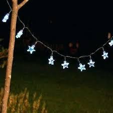 shooting star christmas lights shooting star christmas lights lg projector movadobold org