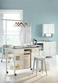 interior wonderful white brown wood glass luxury design ikea
