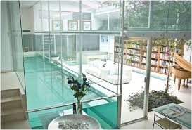 contemporary houses for sale amazing contemporary house for sale london uk