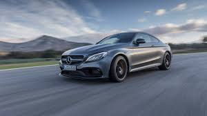 mercedes 6 3 amg for sale 2017 mercedes amg c63s coupe review with horsepower price and