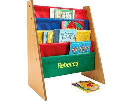 Walmart Bookcases Bookcase Bookcase Walmart Red White Bookcases On Sale Bookcase