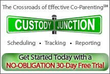 children and divorce child custody and visitation divorce source