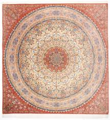 Worldwide Rugs Persian Rugs Persian Carpets In California