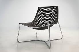 best designs modern lounge chairhome design styling
