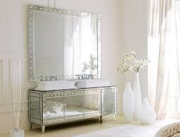 Bathroom Vanity Mirrors Canada Bathroom Vanity Mirror Ideas Afrozep Decor Ideas And