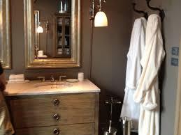 Restoration Hardware Bathroom Cabinet by Restoration Hardware Bathroom Vanity Lighting Home Design Ideas