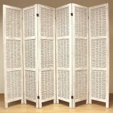 wall partitions ikea divider stunning portable wall dividers astonishing portable