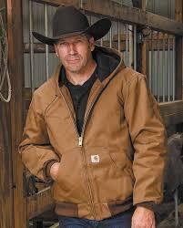 Rugged Outdoor Jackets Jacket Callahan S General Store
