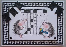 195 best 3 my cards birthdays male images on pinterest