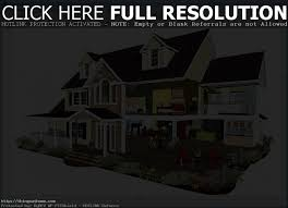 mac floor plan software floor plan software free business for mac download resta cmerge