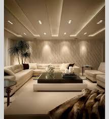 living room design ideas 50 inspirational sofas beige living