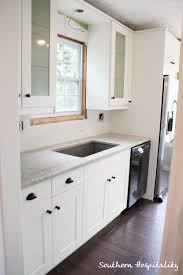how to install ikea kitchen cabinets homey inspiration 23 14 tips