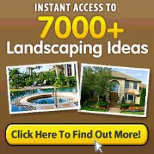 Basement Waterproofing Specialists - residence basement waterproofing specialist real estate for sale