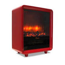 Portable Electric Fireplace Small Portable Electric Fireplace Heater Fire Pit For Your Home