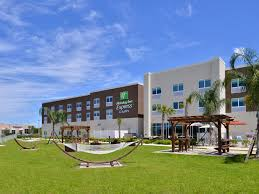 Zip Code Map Tampa Find Tampa Hotels Top 29 Hotels In Tampa Fl By Ihg