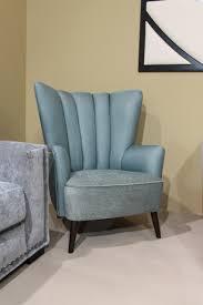cheap modern furniture online zaragoza and vintage on pinterest idolza