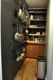 Kitchen Cabinet Pantry Ideas Pantry Ideas For Small Kitchens Kitchen Cabinets Pantry Ideas